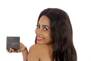 Best natural powder for your face