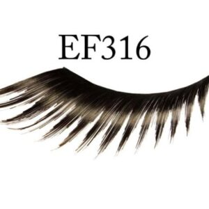 Get The perfect Eyelash For Every Event